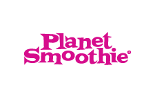 Think Box Media Offset Printing NYC for Planet Smoothie