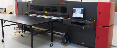 large format printing in new york